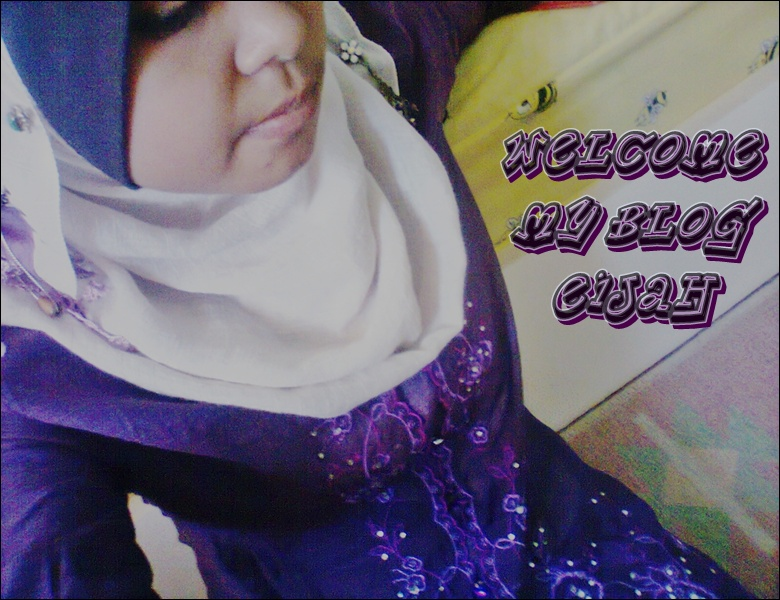 ^^ diary purple ^^