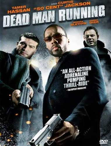 Ver 24hs Para Morir (2011) Online