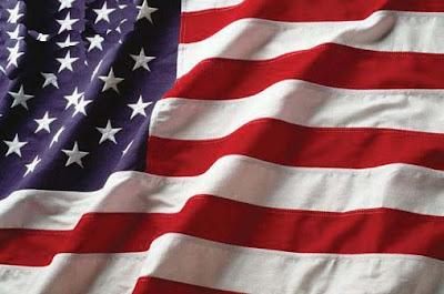 American-Flag+(1).jpg