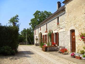 Gîte Yonne à Sougères en Puisaye