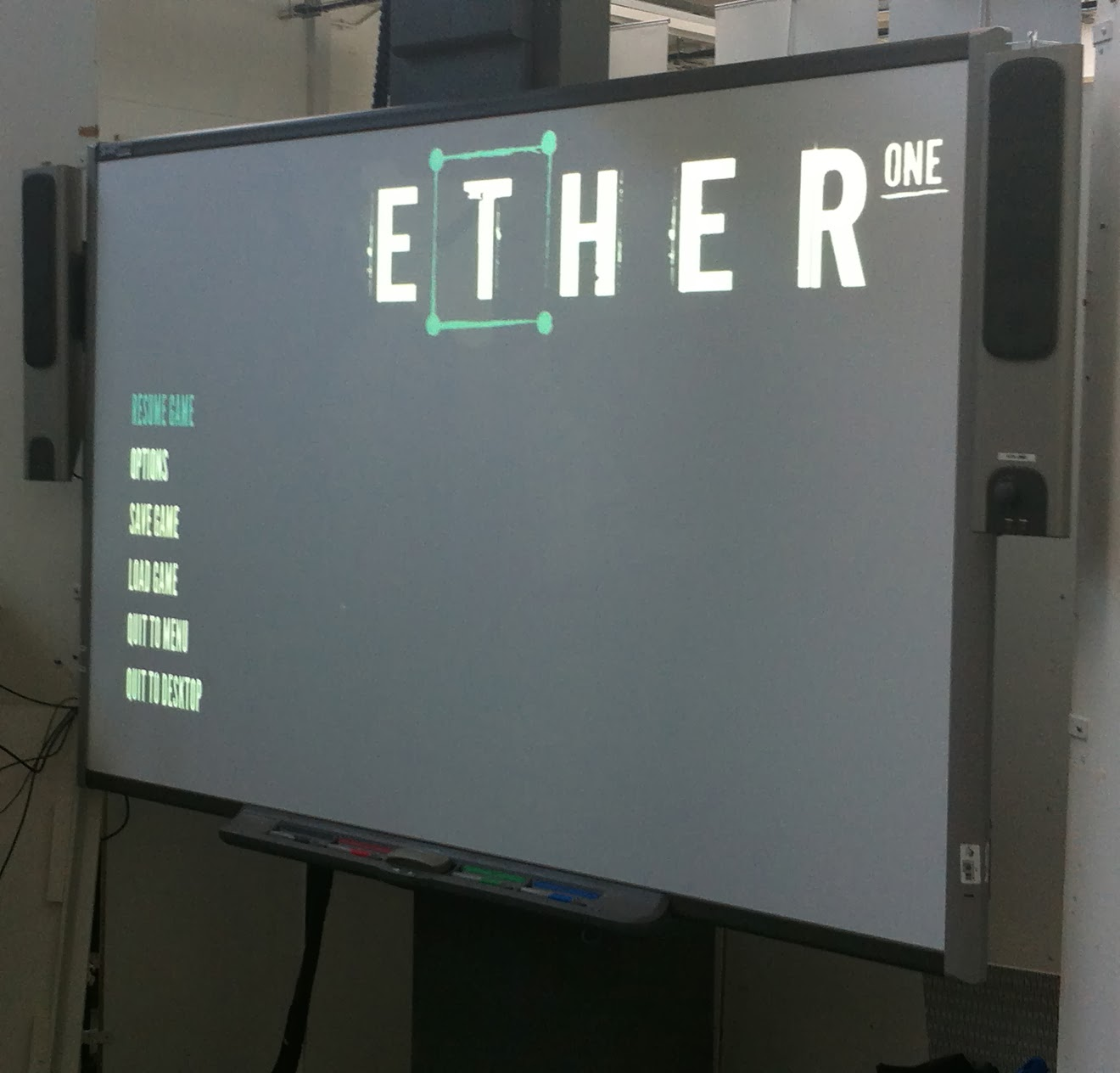 http://www.ether-game.com/