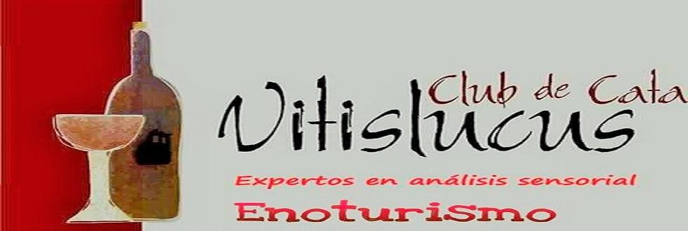 Vitislucus Expertos Análisis Sensorial