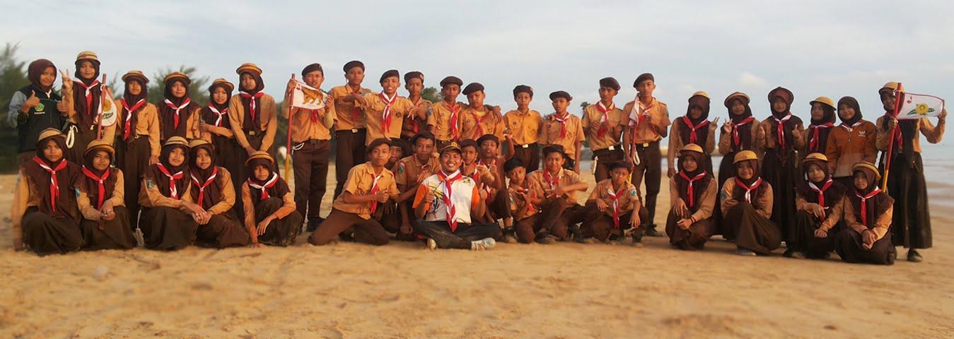 Scout Programe