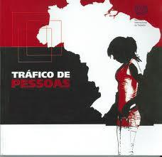 Polícia Federal prende duas pessoas em Salvador suspeitas de tráfico de pessoas