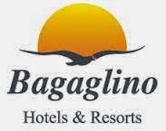 ASSUNZIONI BAGAGLINI HOTELS 100 POSTI DI LAVORO