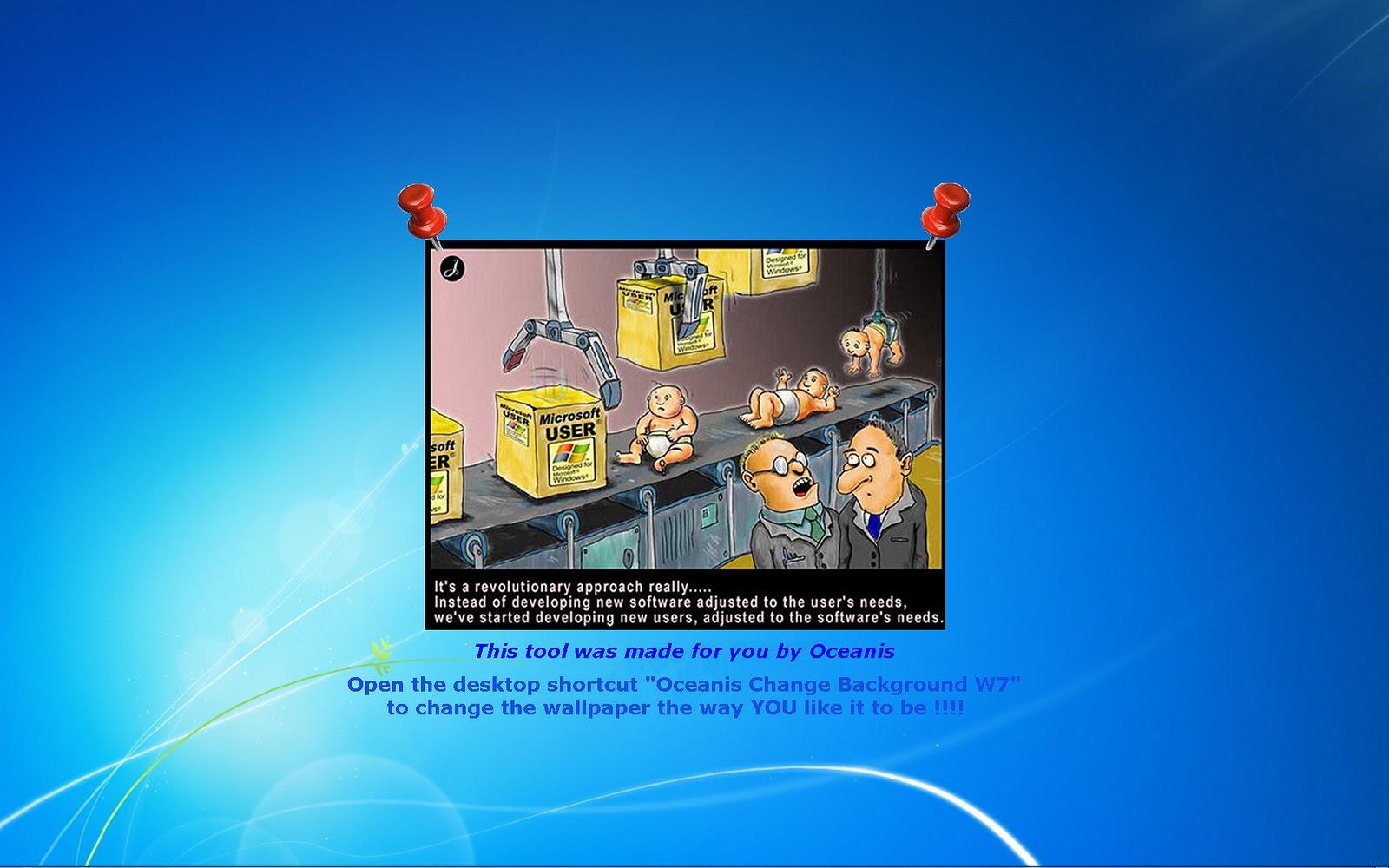 http://1.bp.blogspot.com/-zlw_I3IU7JQ/Tv82g3Wb0AI/AAAAAAAAAeY/co7Nay36SzM/s1600/Default_Wall_Paper_1.jpg