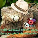 Olanchito Online