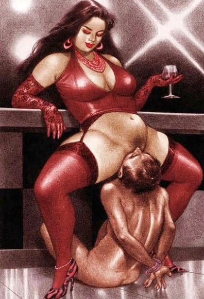 eroticheskie-fantazii-zrelih-zhenshin