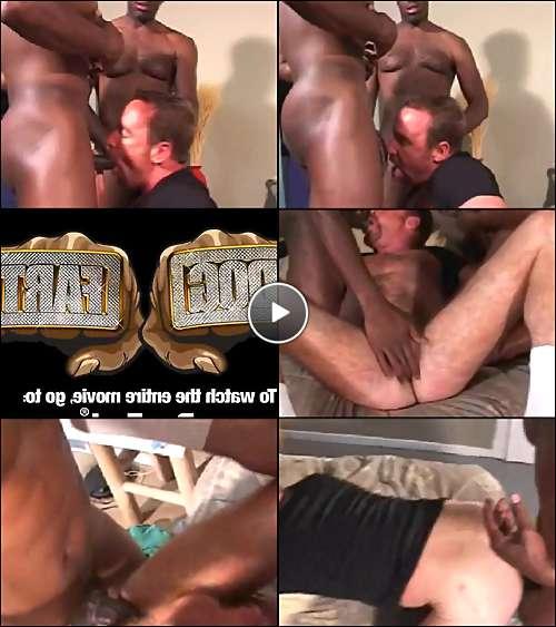 mature and bear men video