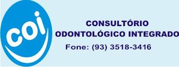 COI - Consultório Odontológico Integrado