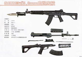 QBZ-03_rifle_3.jpg