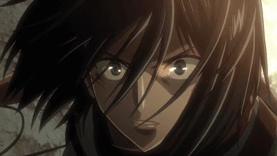 Shingeki no Kyojin Episode 25 Subtitle Indonesia [Final]