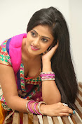 Megha Sri glam pics at OMG Audio-thumbnail-10