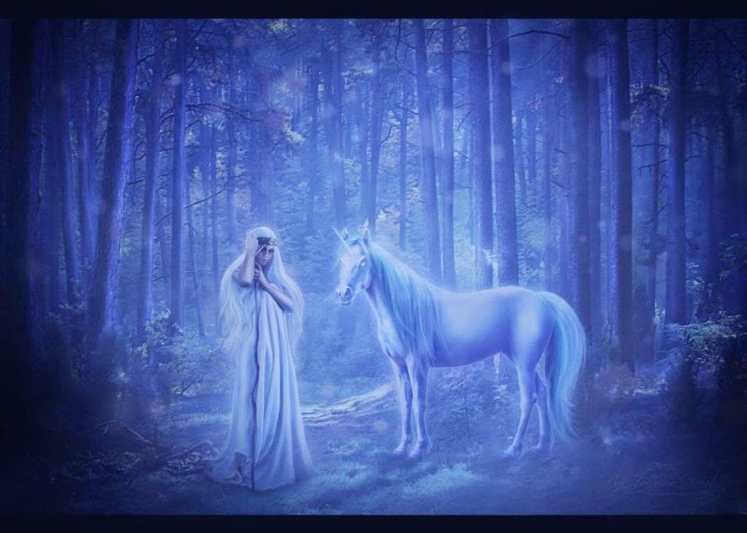 Dark-jungle-girl-theme-with-unicorn-images-free-download-for-pc-desktop-1077x768.jpg