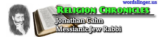 http://www.religionchronicles.info/re-jonathan-cahn.html