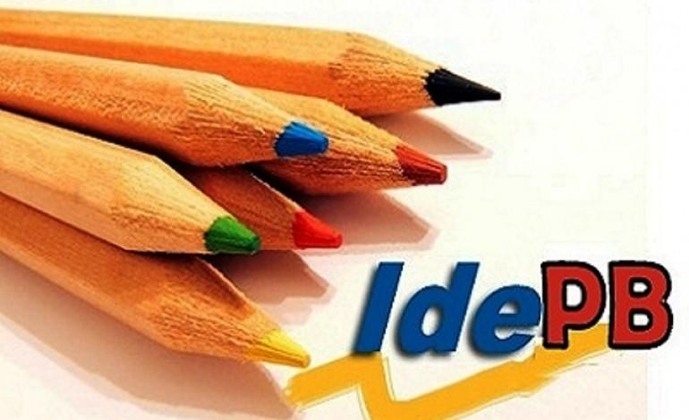 IdePB