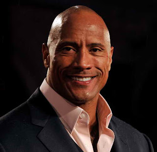 Dwayne Johnson attends the UK premiere of 'G.I. Joe: Retaliation' at The Empire Leicester Square on March 18, 2013 in London, England.  (Photo by Gareth Cattermole/Getty Images)