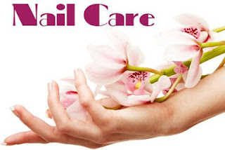 Nail Care System - 12 Tips