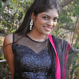 Telugu Actress Twinkle  Latest Hot Stills (37)