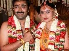 Actress Sneha conceive; Prasanna overjoyed   Pregnant, Marriage Video