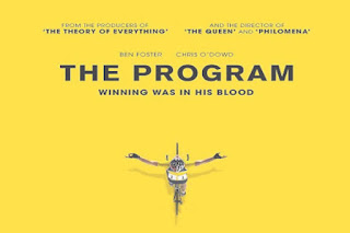Film The Program (2015) HDRip 720p Subtitle Indonesia
