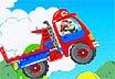 Jugar Super Mario Truck 2