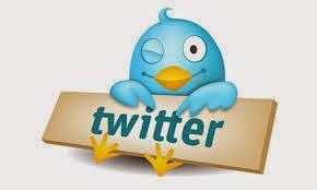 Trik Twitter dan Cara Membuat Twitter Terbaru