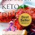 The Super Keto Diet - Free Kindle Non-Fiction