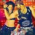 Rey Telugu Movie Review