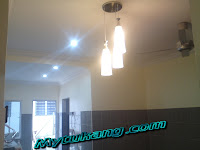 http://www.mytukang.com/2013/04/renovation-car-porch-renovation-dapur.html