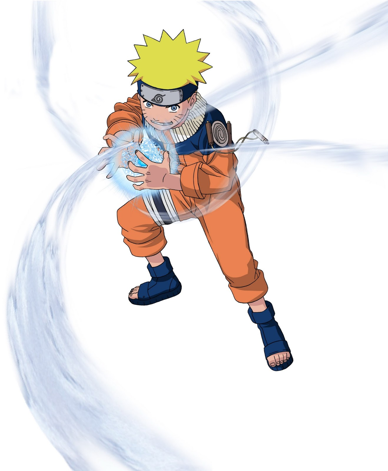 AnimeWapers_com+40474+male+naruto+uzumaki_naruto+vector.jpg