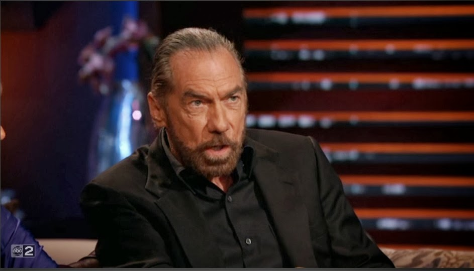 shark tank blog john paul dejortia