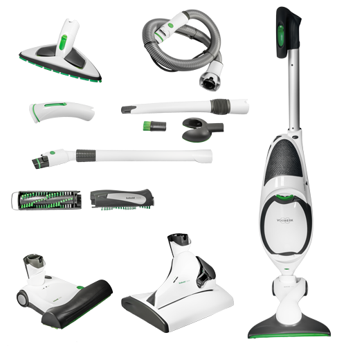 Review vorwerk kobold vk150 upright vacuum cleaner the test pit - Aspirateur robot kobold ...