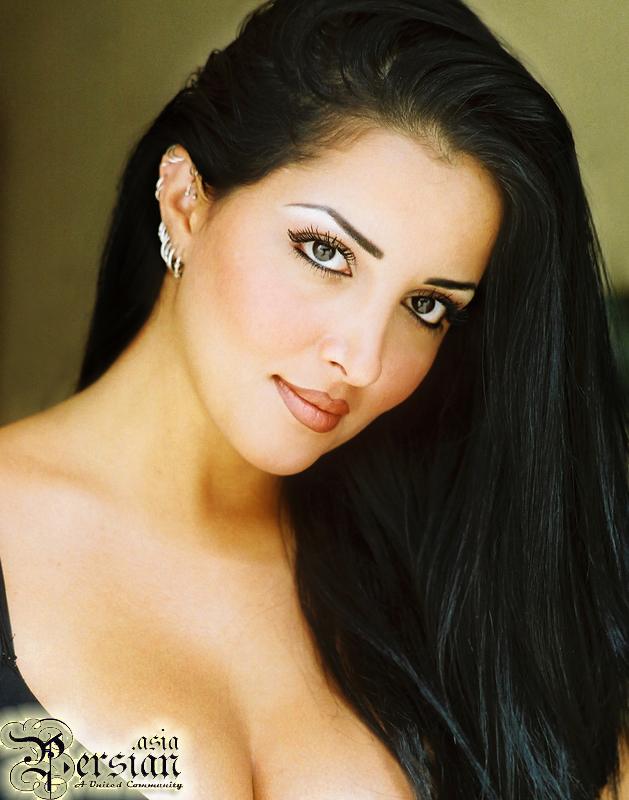 Beautiful models most beautiful models most beautiful models most