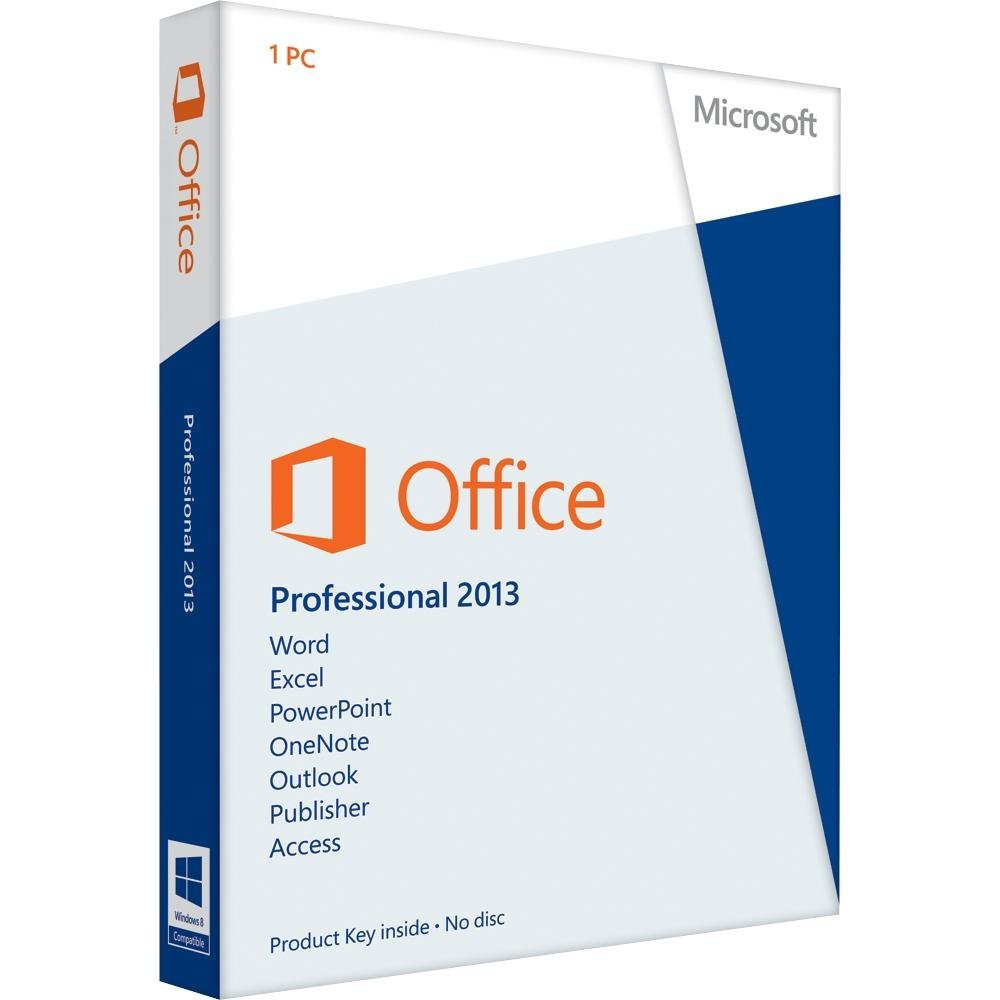 microsoft office 2010 software download free full version