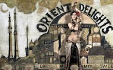 Datura Online Dance Studios