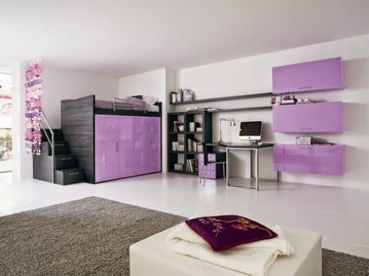 blog archive fantastic and colorful ren bedroom design ideas