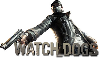 watch dogs logo Watch Dogs (Multi) Wil Have 60 Licensed Cars