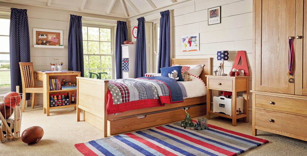 Bedroom Furniture Columbus Ohio Dayton Cincinnati Columbus Ohio Kids