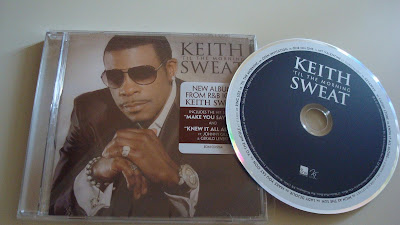 Keith_Sweat-Til_The_Morning-2011-CR