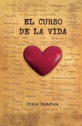 If you read in Spanish contact me and I'll send you my autobiographical book:El curso de la vida