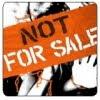 Stop de mensenhandel en moderne slavernij!