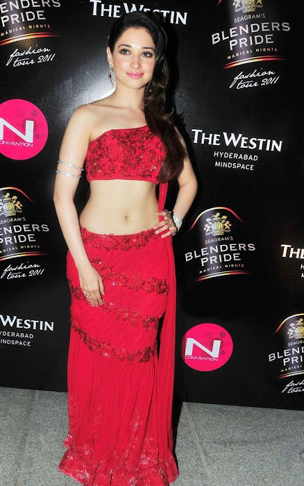celebs at blenders pride fashion tour unseen pics