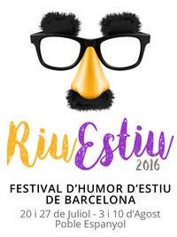 RIUESTIU 2016