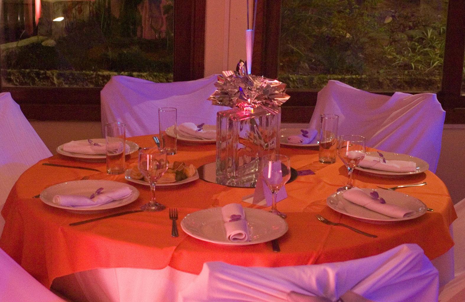 para+salão+de+festas,decoração+para+aniversários,decoração+para