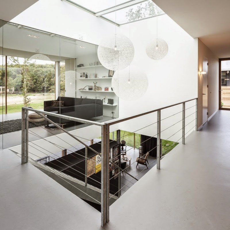 Dacon-Design-interiors-blog-villa-v-Paul-de-Ruiter-Architects