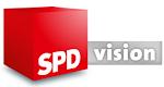 SPD auf YouTube