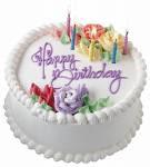 Sejarah Dan Asal Usul Perayaan Ulang Tahun [ www.BlogApaAja.com ]
