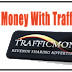 How To Make Money With Traffic Monsoon