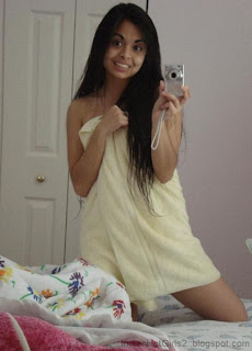 18 Year Old Indian Cute